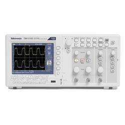 网络分析仪销售ZVA80、二手回收ZVA80图片