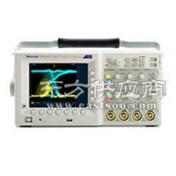 网络分析仪回收销售N5230C租赁N5230C图片