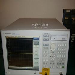 分析仪器回收销售HP8565E全国包邮图片