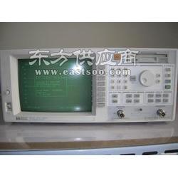 低价促销安捷伦频谱分析仪E4446A PSA 回收图片