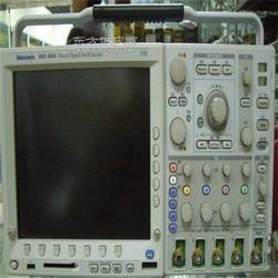 回收E6630A 无线连通性测试仪图片