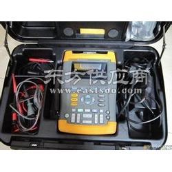 长期回收销售频谱分析仪N9020A MXA图片