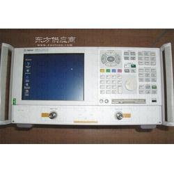 DSO7012B二手、回收DSO7012B图片