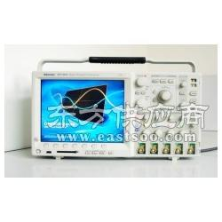 長期回收吉時利2280S-32-6直流電源圖片