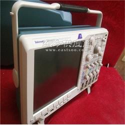 MSO4034B回收、MSO4034B销售图片