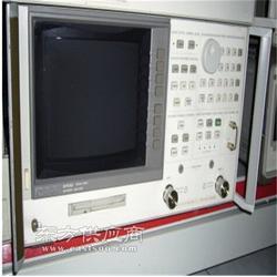 直流电源销售、回收安捷伦6031A图片