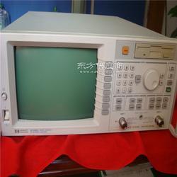 HP8757E回收HP8757E图片