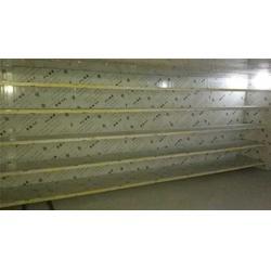工业除湿机生产商-工业除湿机-欧啸机电(查看)图片