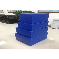 中空板销售 中空板包装箱(在线咨询) 中空板图片