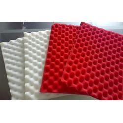 吸音海绵公司、肇庆吸音海绵、贵盛泡棉制品公司(查看)图片