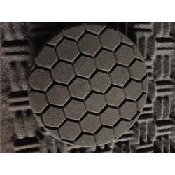 洗车海绵定做-广州洗车海绵-贵盛泡棉制品公司图片