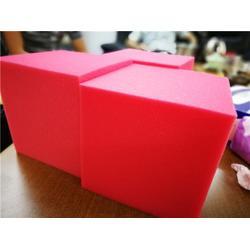 贵盛泡棉制品(图)-红色海绵生产厂家-清远红色海绵图片