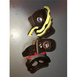 VR眼镜专用海绵生产厂家、塘厦VR眼镜专用海绵、贵盛泡棉图片