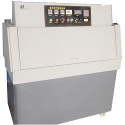 南宁紫外灯耐气候箱、无锡汉迪环境技术、紫外灯耐气候箱型号图片