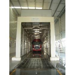 高低溫試驗箱、天津高低溫試驗箱、無錫漢迪環境技術圖片