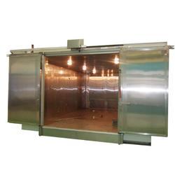 广州盐雾试验箱、无锡汉迪环境技术、盐雾试验箱图片