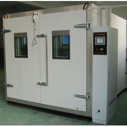 苏州红外试验箱,无锡汉迪环境技术,优质红外试验箱图片