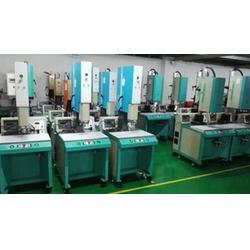 超声波塑胶焊接机设计,欣速捷机电设备,超声波塑胶焊接机图片