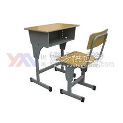 供应升降课桌椅型号规格图片