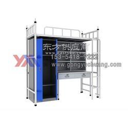 多功能組合床采購 組合床生產廠家圖片