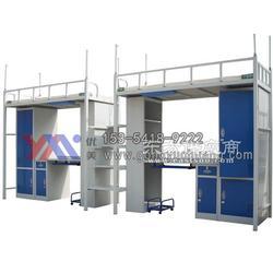 專業鋼木組合床廠家定做鋼木組合床尺寸圖片