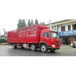 上海货车-上海货车上岗证继续教育-润景汽车销售(优质商家)图片