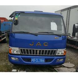 解放货车报价6米8报价、润景汽车销售(在线咨询)、解放货车图片