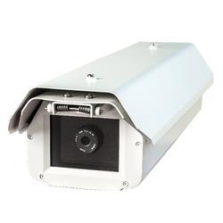 溢贝电子(图),监控摄像头,陕西监控图片