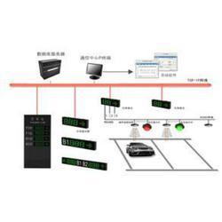 无锡溢贝电子,水控电控子系统软件,北京水控电控子系统图片