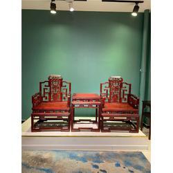 紫光檀家具-紫光檀家具定做-云集红木家具图片