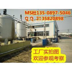 氟碳漆耐候性强 厂家直供颜色可调色生产图片