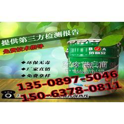 氯磺化聚乙烯防腐面漆规格图片