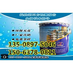 免费提供氯磺化聚乙烯面漆施工技术图片