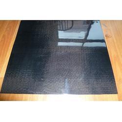 睢宁碳纤维立体平板、江苏宇杰碳纤维、碳纤维立体平板图片