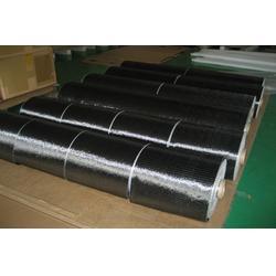 碳纤维针刺立体织物,江苏宇杰碳纤维,碳纤维图片
