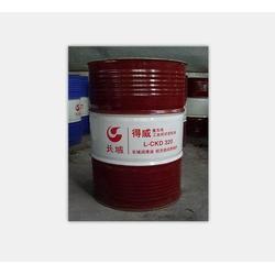 都昌县长城液压油、雨萱贸易、长城液压油多少钱图片