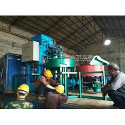彩瓦设备厂家直销 彩瓦机械效果 出售水泥瓦机图片