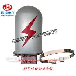 光缆接头盒-ADSS光缆接头盒图片