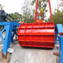 全自动排水管生产设备型号参数-商丘全自动排水管生产设备-海煜图片