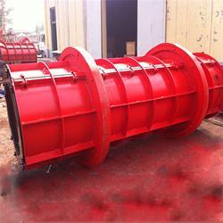 优质混凝土排水管型号参数-海煜重工-优质混凝土排水管图片