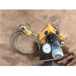水泥电杆离心机哪家好-海煜-电杆离心机哪家好批发