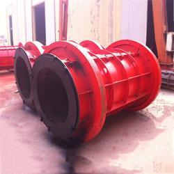 离心式制管机|海煜重工(在线咨询)|离心式制管机介绍图片
