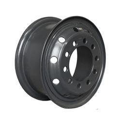 哪有卖车轮钢圈、大楚神驰车轮(在线咨询)、新县车轮钢圈图片