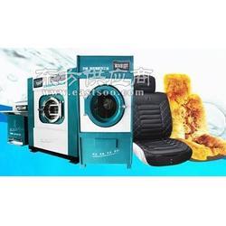 超声波汽车座垫精洗都能洗哪些汽车坐垫呢图片