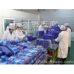 开一家消毒毛巾的厂需要投资多少钱多妮士服务好图片