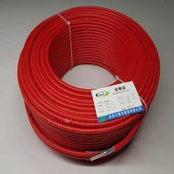 发热电缆qy8千亿国际官网_发热电缆_北京江海洋线缆生产厂家(查看)图片