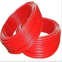 森普特电采暖厂家直销、电采暖发热电缆、电采暖图片
