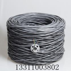 石家庄市国标网线-北京江海洋线缆厂家-室内国标网线图片