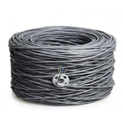 江海洋线缆(多图)_河北六类室外网线图片