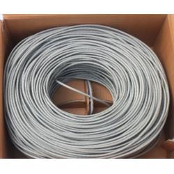 国标超五类网线多少钱,国标超五类网线,北京江海洋线缆(查看)图片